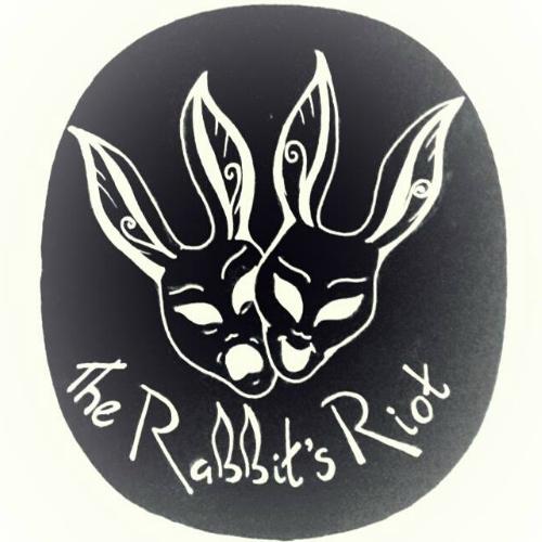 Rabbits_Riot