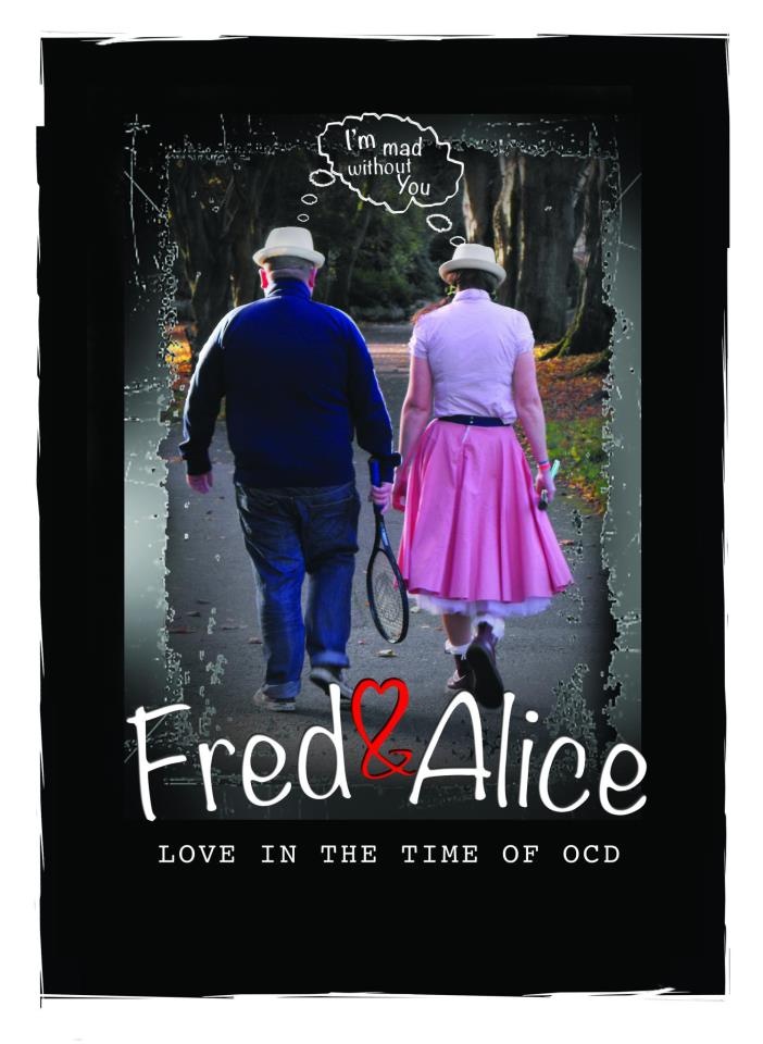 Fred & Alice